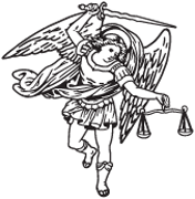 Clipart Image For Gravemarker Monument angel 31