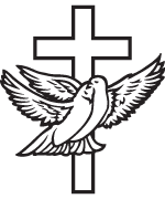 Clipart Image For Gravemarker Monument cross 69