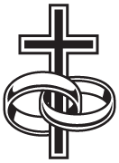 Clipart Image For Gravemarker Monument cross 74