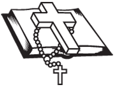 Clipart Image For Gravemarker Monument cross 76