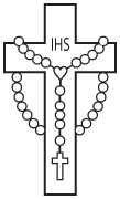 Clipart Image For Gravemarker Monument cross 91