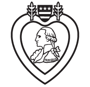 Clipart Image For Gravemarker Monument US Emblem 21