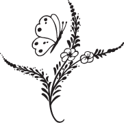 Clipart Image For Gravemarker Monument insect 13