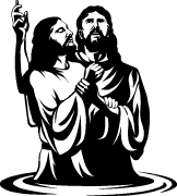 Clipart Image For Gravemarker Monument jesus 02