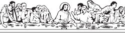 Clipart Image For Gravemarker Monument jesus 10